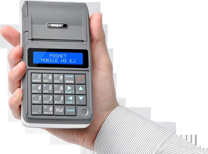 kasa dla doradcy podatkowego