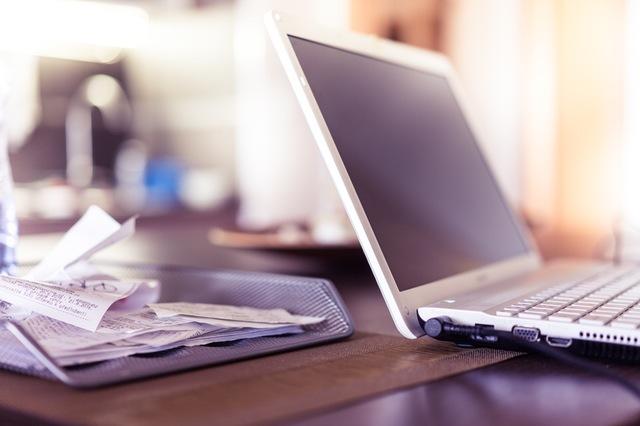Raporty z kasy fiskalnej: Jakie i kiedy je wykonać?
