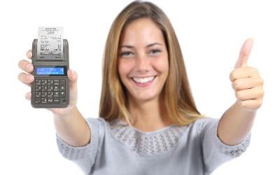 Jakie wybrać urządzenie fiskalne w biurze rachunkowym?