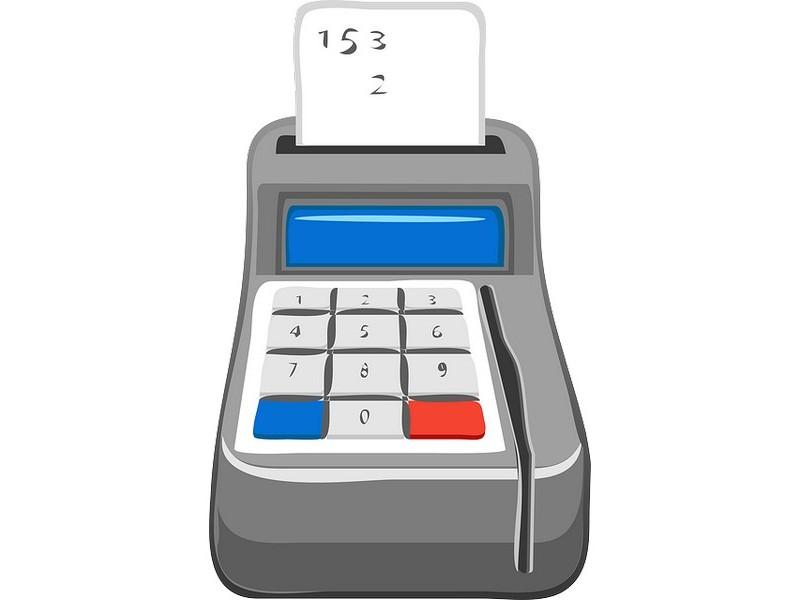 Kasy fiskalne online – co dla księgowych oznaczają zmiany w 2018 r.