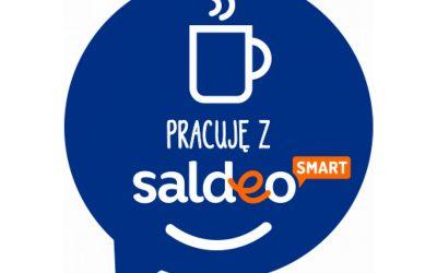 SaldeoSMART – program do odczytywania faktur w biurze rachunkowym